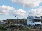 Valg af campingvogn: 3 ting du skal være opmærksom på