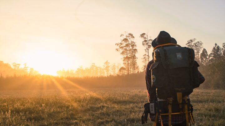 Campist tøj: Sådan klæder du dig bedst som campist
