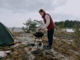 10 must have køkkenudstyr til camping livet